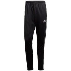 Clothing Men Tracksuit bottoms adidas Originals Condivo 18 Black