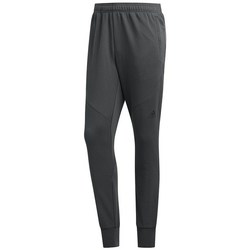 Clothing Men Tracksuit bottoms adidas Originals WO Pant Prime Graphite