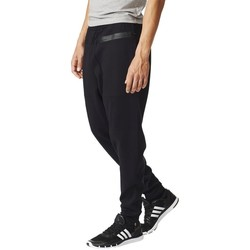 Clothing Men Tracksuit bottoms adidas Originals S19 Pant Black