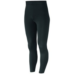 Clothing Men Leggings Puma Liga Baselayer Long Tight Black