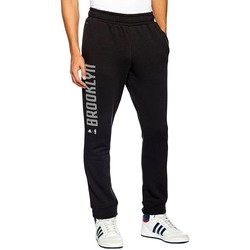 Clothing Men Tracksuit bottoms adidas Originals Fnwr Pant Black