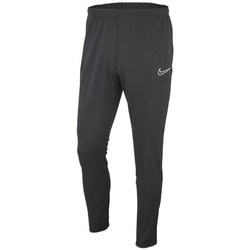 Clothing Boy Tracksuit bottoms Nike JR Academy 19 Graphite