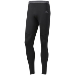 Clothing Men Leggings adidas Originals RS CW Tight M Black