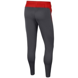 Clothing Men Tracksuit bottoms Nike Academy Pro Graphite