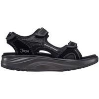 Shoes Women Sandals Joya KOMODO BLACK