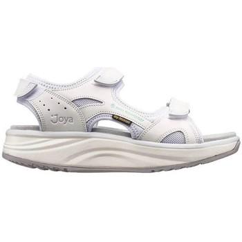 Shoes Women Sandals Joya KOMODO WHITE