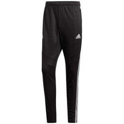 Clothing Men Tracksuit bottoms adidas Originals Tango TR Black