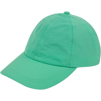 Clothes accessories Children Caps Regatta CHEVI Cap Green