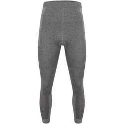 Clothing Men Leggings Dare 2b In The Zone Base Layer Leggings Grey Grey