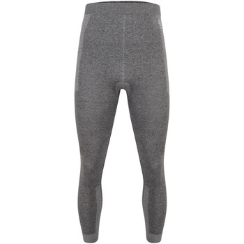 Clothing Men Leggings Dare 2b Men's In The Zone Base Layer Leggings Grey