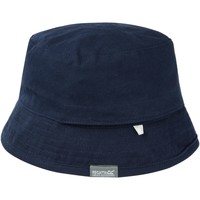 Clothes accessories Hats Regatta Spindle Hat II Navy Navy Navy