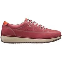Shoes Women Derby Shoes Joya VANCOUVER sneakers NET