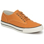 Low top trainers Diesel MARCY W
