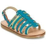 Sandals Les Tropéziennes par M Belarbi MISS