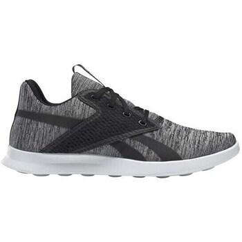 Shoes Women Running shoes Reebok Sport Evazure Dmx Lite 30 White,Grey