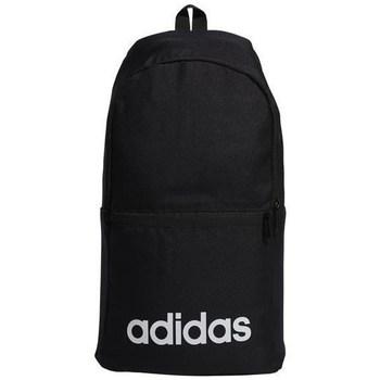 Bags Rucksacks adidas Originals Lin Clas BP Day Black