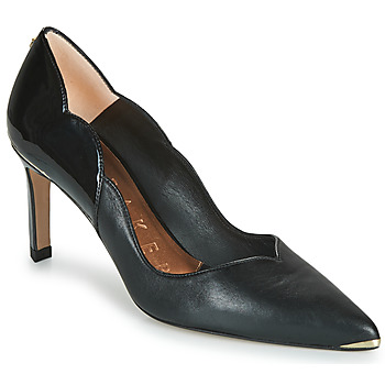 Shoes Women Heels Ted Baker MAYSIEP  black