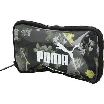 Bags Women Handbags Puma Core Seasonal Bling Black, Grey