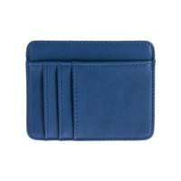 Bags Women Wallets André PORTECARTE Blue