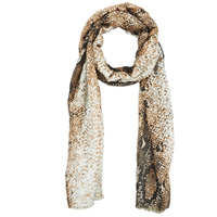 Clothes accessories Women Scarves / Slings André ROYALE Beige
