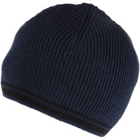 Clothes accessories Men Hats / Beanies / Bobble hats Regatta Men's Balton II Fleece Lined Beanie Blue