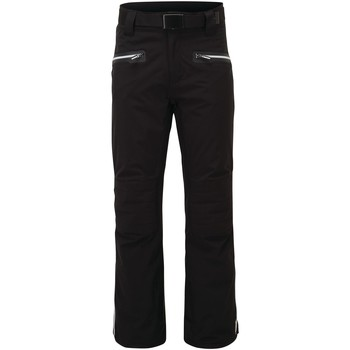 Clothing Men Trousers Dare 2b Stand Out Black Label Waterproof Insulated Ski Pants Black Black