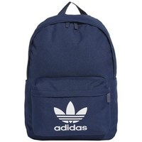 Bags Rucksacks adidas Originals AC Classic BP Navy blue