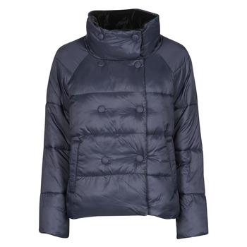 Clothing Women Duffel coats Only ONLMELANIE Marine