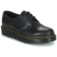 Shoes Derby Shoes Dr Martens 1461 Ziggy  black