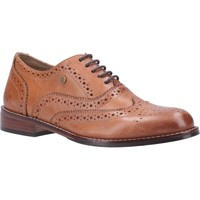 Shoes Women Brogues Hush puppies HPW1000-131-3-3 Natalie Tan