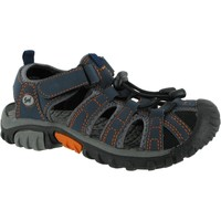Shoes Men Outdoor sandals Surf Vista-Navy Vista Blue