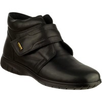 Shoes Women Ankle boots Cotswold Chalford Black
