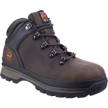Shoes Men Walking shoes Timberland Pro TB0A1GHC214 Splitrock XT Gaucho