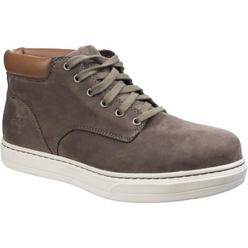 Shoes Men Mid boots Timberland TB0A1G9T214 Disruptor Chukka Donkey