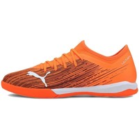 Shoes Men Football shoes Puma Ultra 31 IT Orange