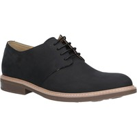 Shoes Men Derby Shoes Steptronic Gleneagles Navy