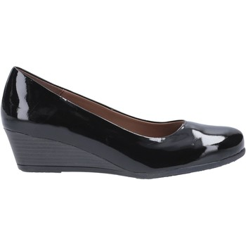 Shoes Women Heels Riva Di Mare Nadone Black