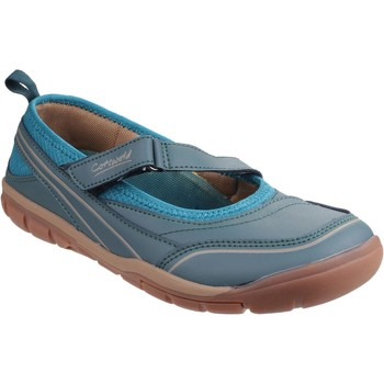 Shoes Girl Tennis shoes Cotswold Appleton Bordo