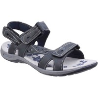 Shoes Women Outdoor sandals Cotswold Highworth Navy