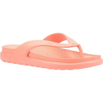 Shoes Women Flip flops Hush puppies HU02120-830-3 Bouncer Coral