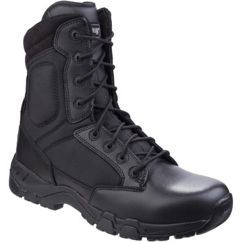 Shoes Men High boots Magnum M800640 Viper Pro 8.0 EN Black