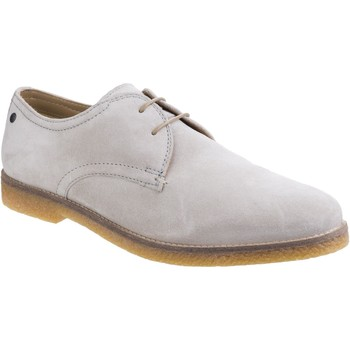 Shoes Men Derby Shoes Base London SD01093 Whitlock Spa