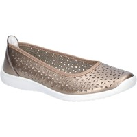 Shoes Women Flat shoes Fleet & Foster Anne Bronze
