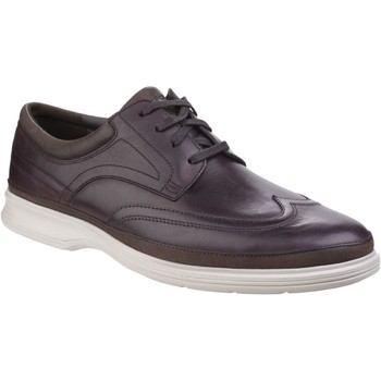 Shoes Men Derby Shoes Rockport BX2568 DresSports 2 Lite Wing Oxford Cordov