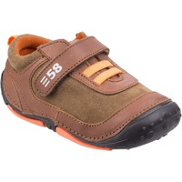 Shoes Children Low top trainers Hush puppies Harry Brown