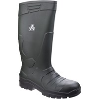 Shoes Wellington boots Amblers Teviot Green