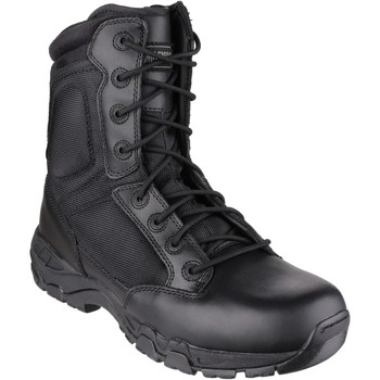 Shoes Men High boots Magnum M800639 Viper Pro 8.0 SZ EN Black
