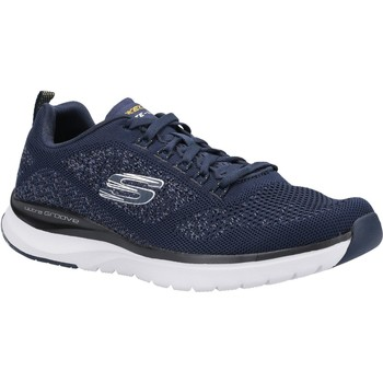 Shoes Men Fitness / Training Skechers 232030NVY6 Ultra Groove Royal Dragon Navy