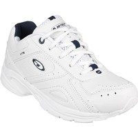 Shoes Fitness / Training Hi-Tec A001723-011-01 XT115 White