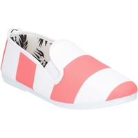 Shoes Women Espadrilles Flossy URPIA-CORAL-36 Urpia Coral